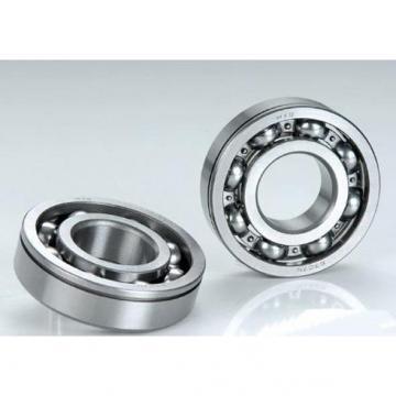 75 mm x 130 mm x 25 mm  CYSD NJ215E cylindrical roller bearings