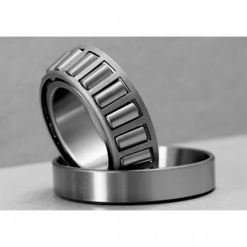 45 mm x 58 mm x 7 mm  CYSD 7809CDT angular contact ball bearings
