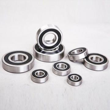 55 mm x 72 mm x 9 mm  CYSD 6811-2RZ deep groove ball bearings