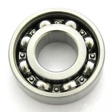 85 mm x 120 mm x 18 mm  FAG B71917-E-2RSD-T-P4S angular contact ball bearings