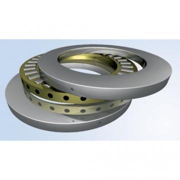 45 mm x 85 mm x 19 mm  FAG 6209 deep groove ball bearings