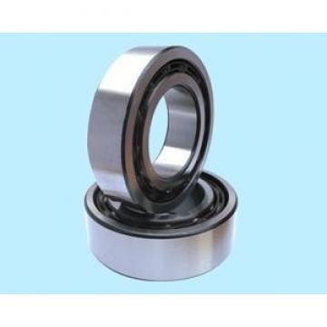 55 mm x 100 mm x 27 mm  CYSD 87511 deep groove ball bearings