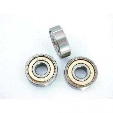 75 mm x 115 mm x 31 mm  FAG 33015 tapered roller bearings