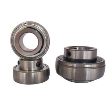 80 mm x 140 mm x 46 mm  FAG 33216 tapered roller bearings